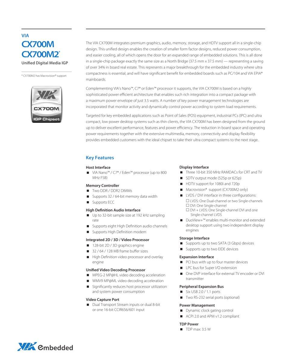 Chip 64 bit pdf