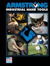 Industrial Hand Tools Catalog