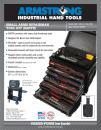 SARTK - Small Arms Repairman Tool Kit
