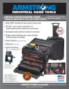 USMC GMTK - General Mechanics Tool Kit