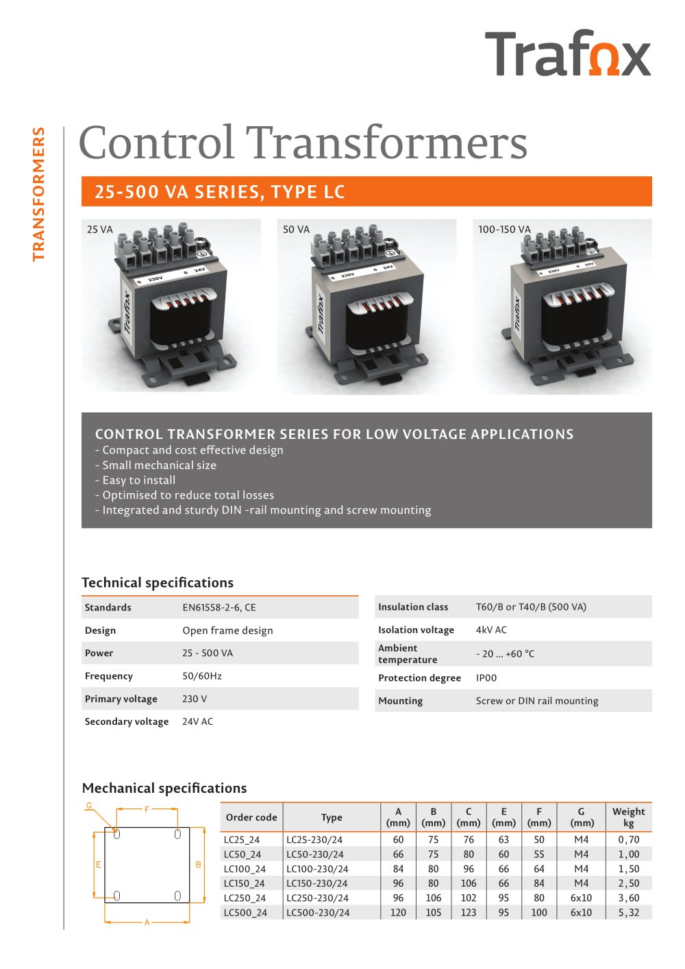 Micron Control Transformer Wiring Diagram - Wiring Solutions