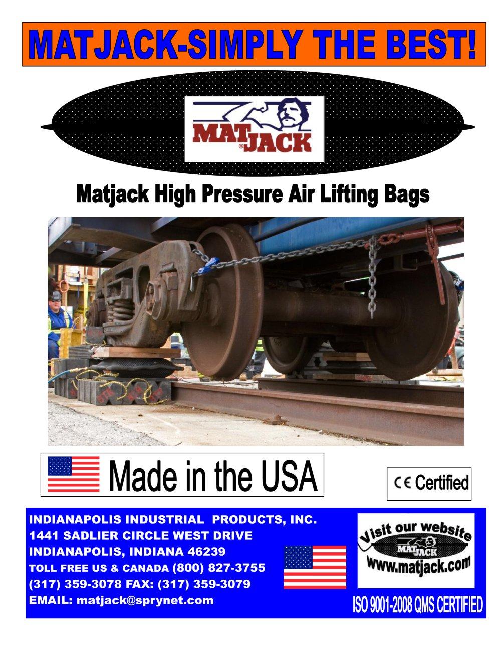 air watch mat youtube jack bags mats