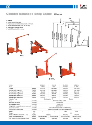 Material Handling Equipment Pdf