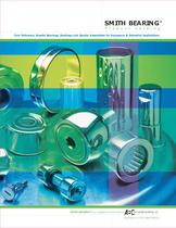 SMITH BEARING  Product   Catalog