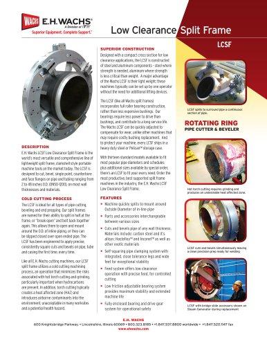 Gear-2448-Kit Datasheet 174