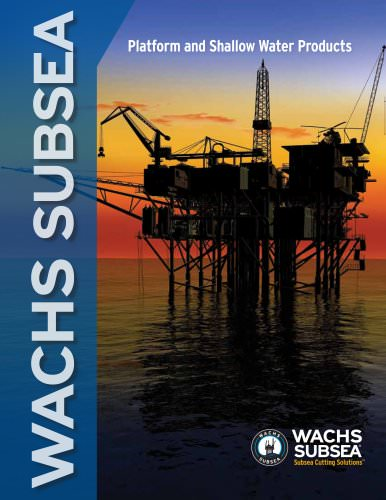 Wachs-Subsea-Brochure-2013