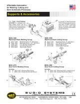 Supports &amp; Accessories