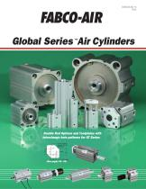 Global Series Catalog