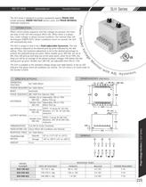 Marsh Bellofram - PDF Catalogue | Technical Documentation ...