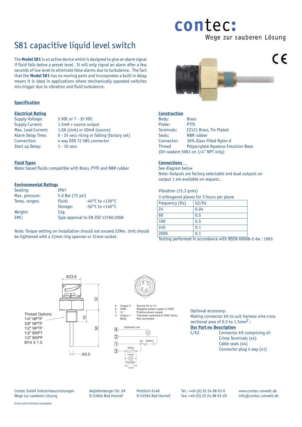 thread need a wiring diagram for a s82 rider wiring diagram essig rh 7 9 2 tierheilpraxis essig de