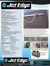 Abrasivejet Cutting System - Spyder