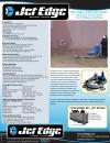 SPYDER ABRASIVEJET RADIUS & CIRCLE CUTTING SYSTEM