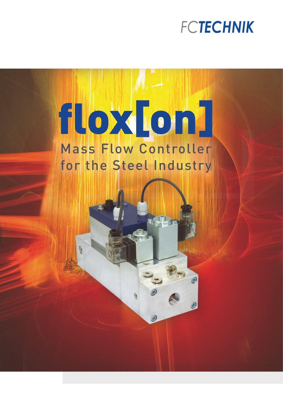 Control pdf mass