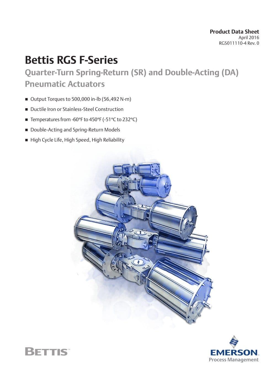 rgs f series 679535_1b rgs f series bettis pdf catalogue technical documentation