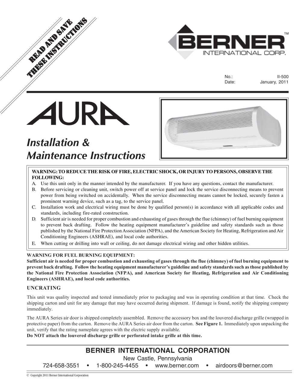aura 491499_1b aura berner international pdf catalogue technical