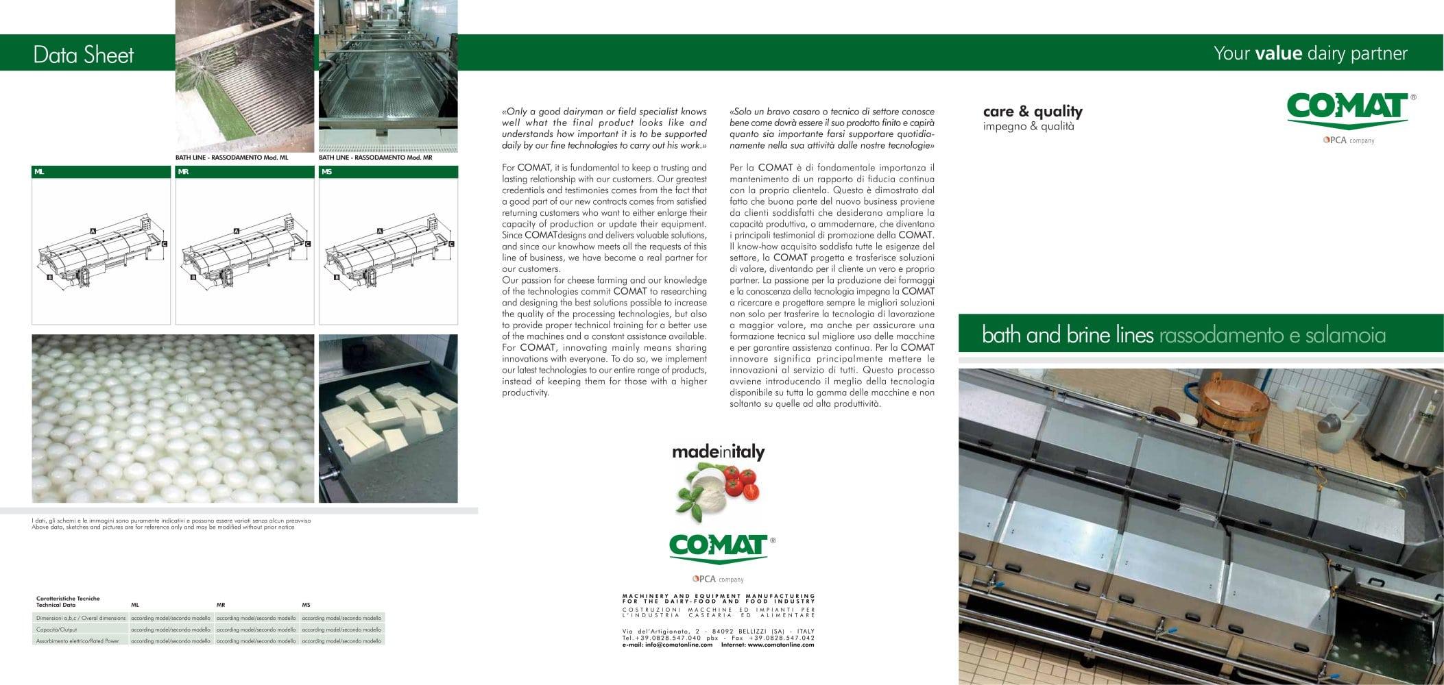 Schemi Elettrici Pdf : Mr hardening line comat pdf catalogs technical