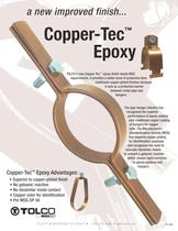 Copper-Tec� Epoxy