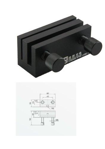 JXLS Adjustable plate holder LSGB2-7 Lab Precision Measurement  sc 1 st  Catalogues Directindustry & JXLS Adjustable plate holder LSGB2-7 Lab Precision Measurement ...