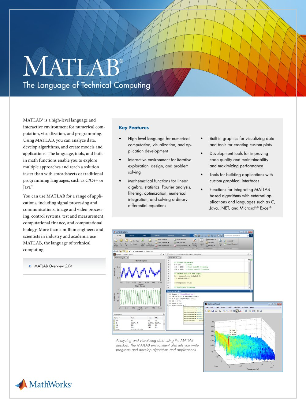 Plot Pdf Matlab From Data - yuseven