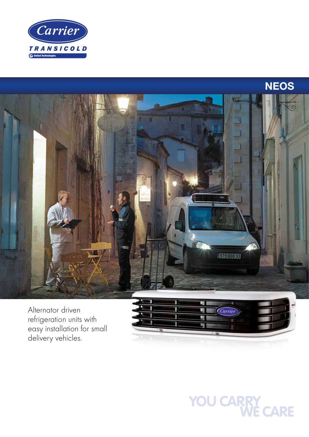 europe wiring diagrams wiring diagram carrier neos 100 wiring discover your wiring neos 100 carrier transicold europe pdf catalogue