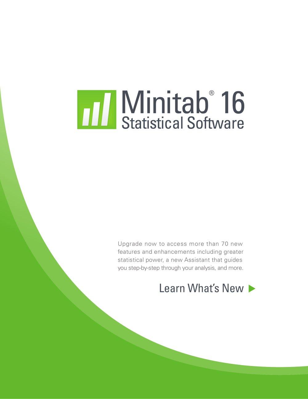 Minitab16 whatsnew minitab ltd pdf catalogue technical minitab16 whatsnew 1 12 pages nvjuhfo Images