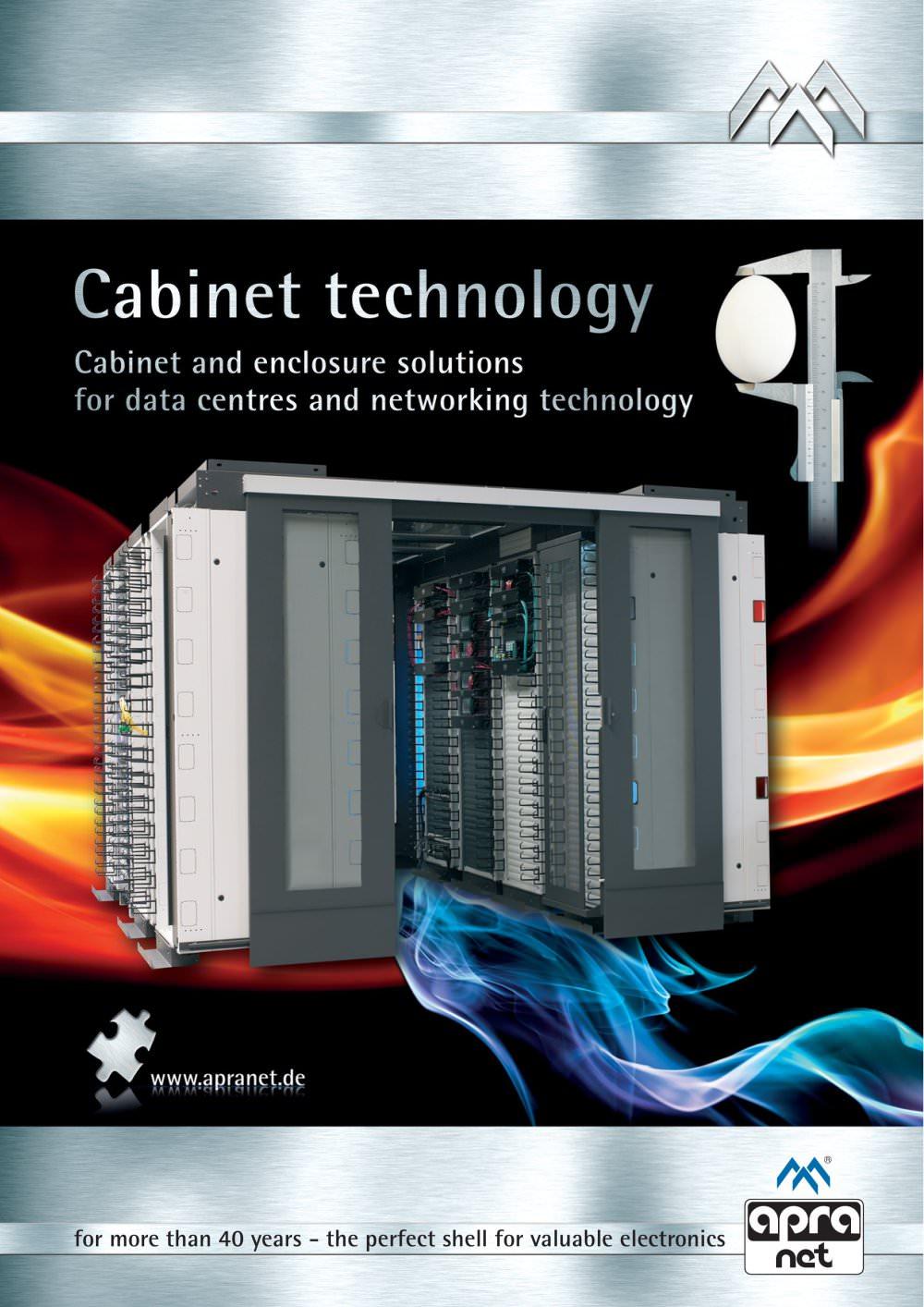 Apra NET U003d The Cabinet  U0026 Data Center Specialist   1 / 146 Pages