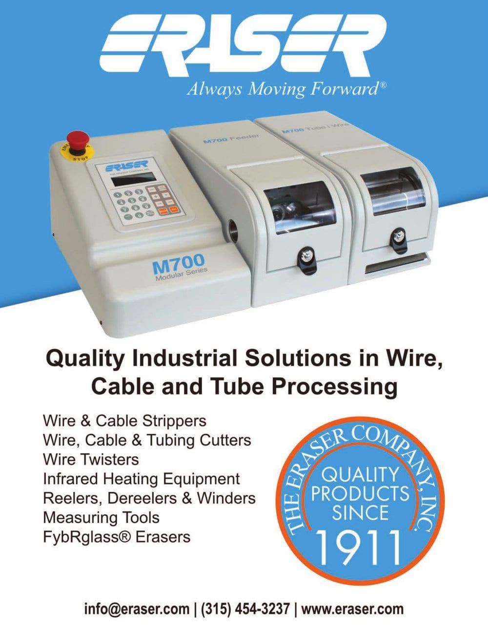 Eraser International Catalog - ERASER - PDF Catalogue | Technical ...