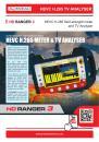 HD RANGER  3