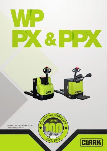 PPX(S)20