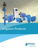 BRIRRI Irrigation Products