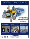 Natural Gas brochure