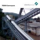 TEDO Conveyors