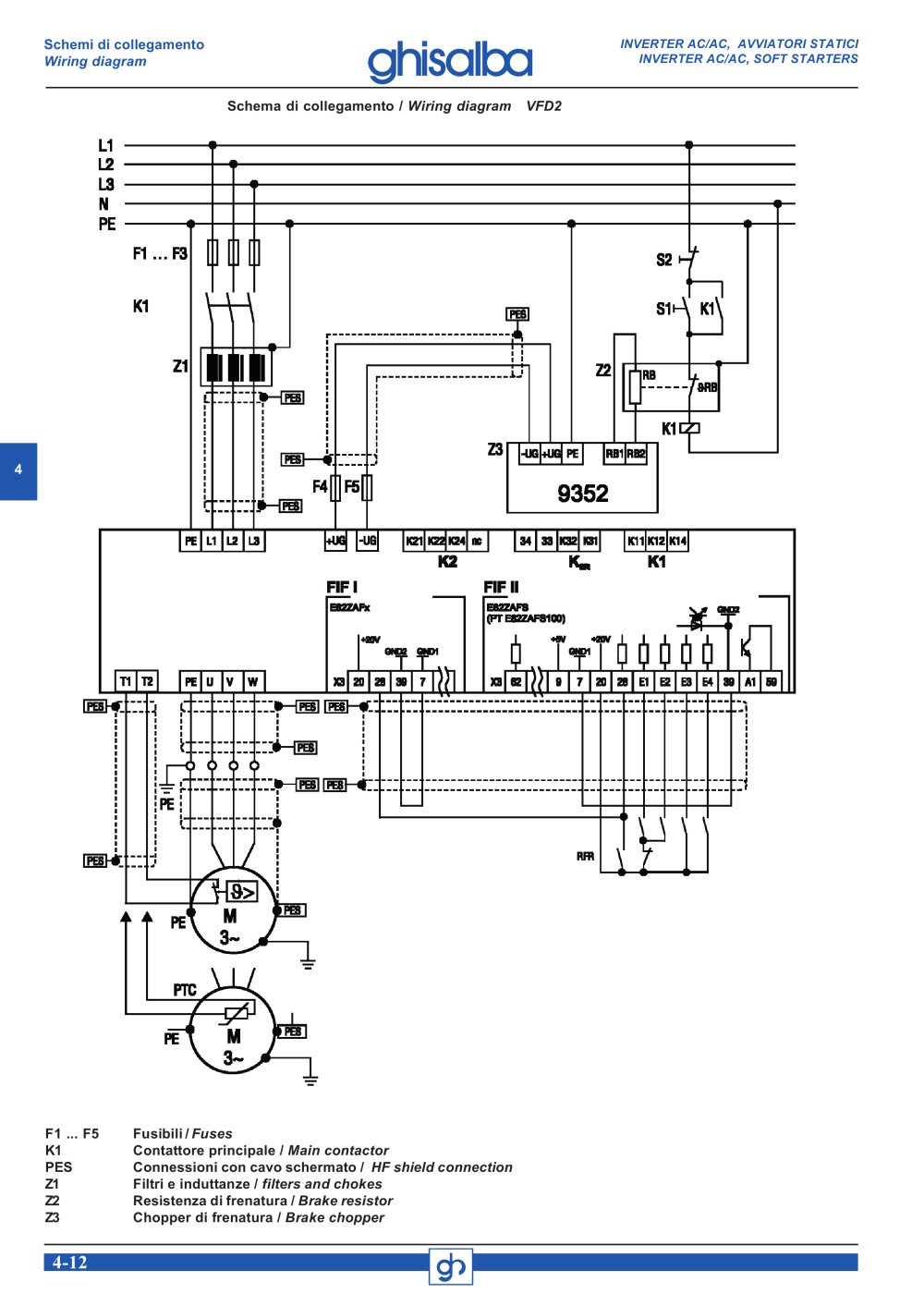 Soft starter wiring diagram pdf wiring library soft starter wiring diagram blueraritan info rh blueraritan info motor starter wiring diagram abb soft starter asfbconference2016 Choice Image