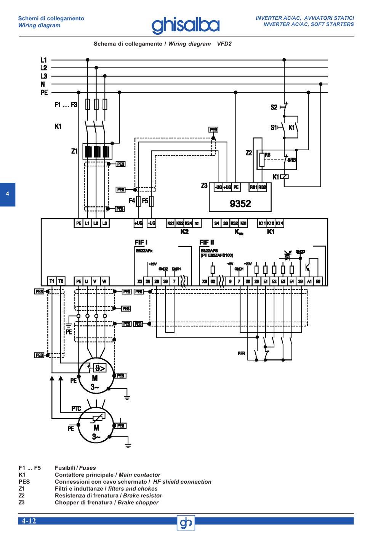 showing post media for soft start wiring diagram symbol inverter soft starters 10b jpg 1000x1413 soft start wiring diagram symbol