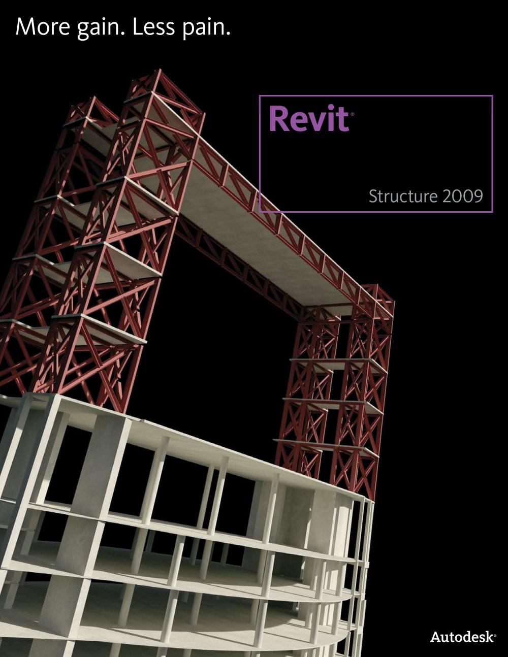 Pdf autodesk 2011 manual revit architecture