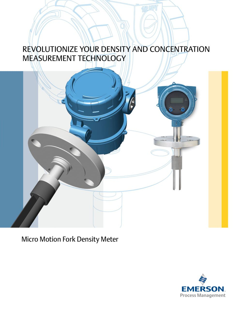 Micro Motion Wiring Diagram Manual C4 Corvette Engine Flywheel Schematic Building