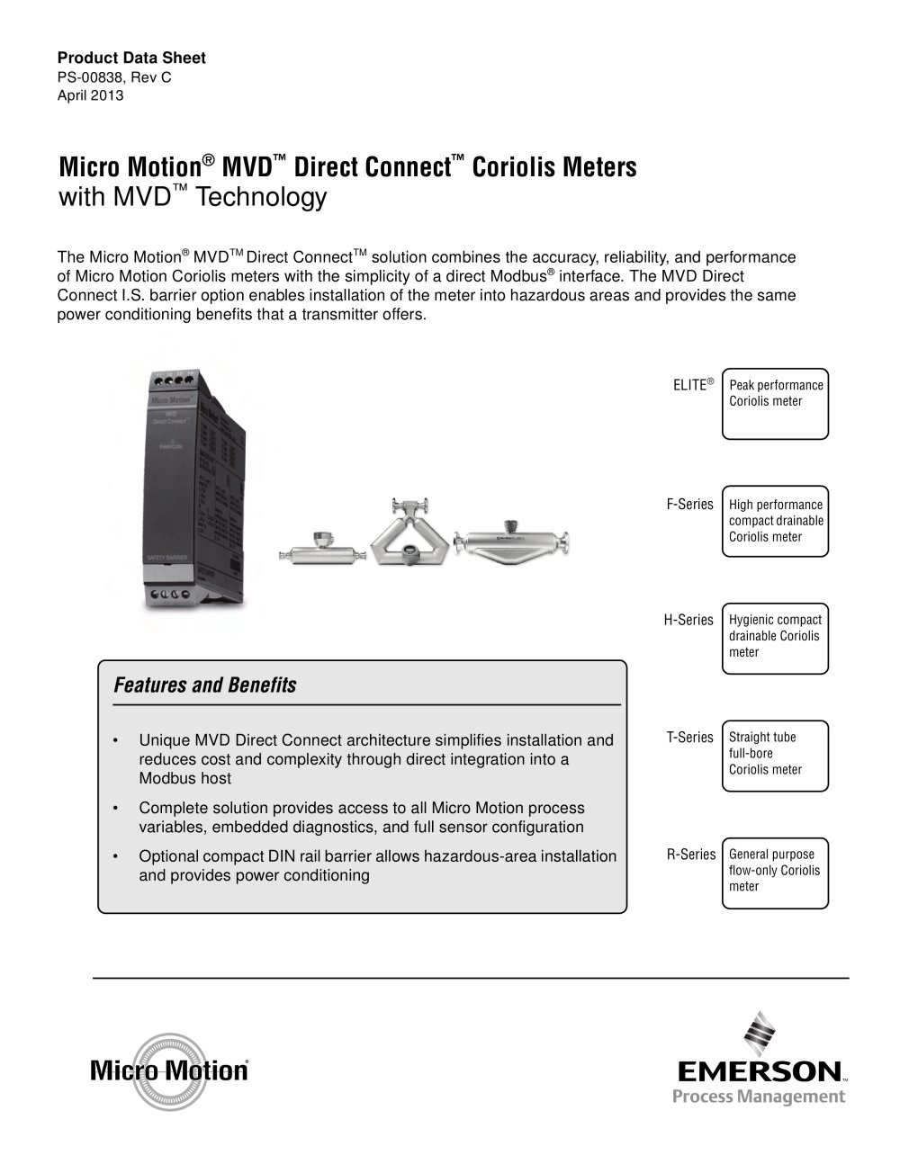 micro motion mvd direct connect coriolis meters 502895_1b micro motion wiring diagram free download \u2022 oasis dl co