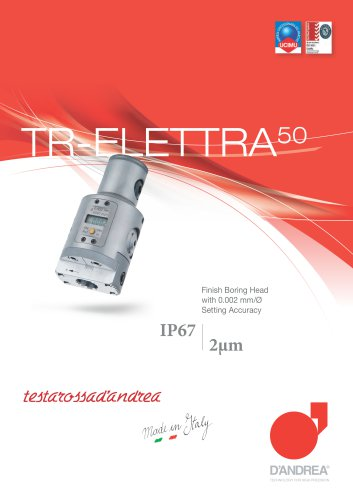 TR-Elettra