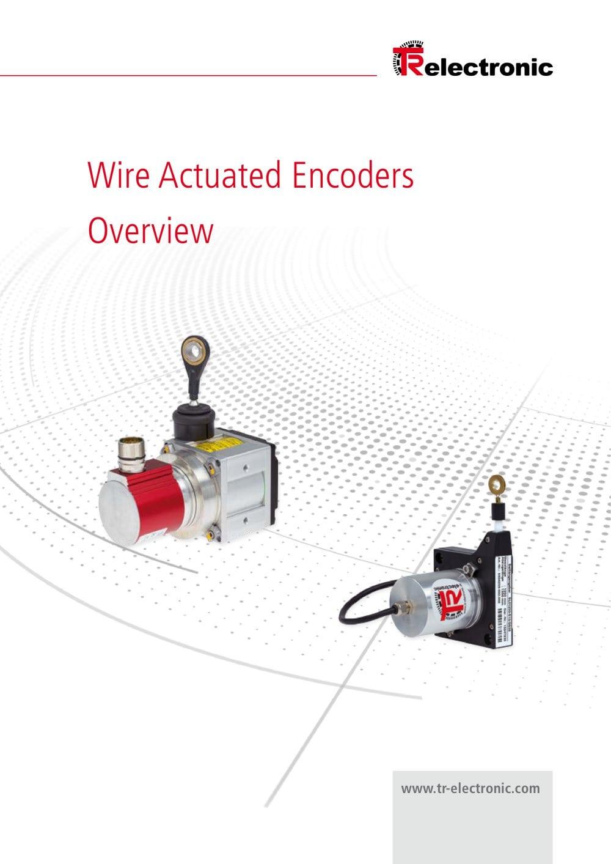 Incremental Encoder Wiring Diagram Wiring Chevy 350 Engine ... on linear encoder wiring diagram, incremental encoder block diagram, rotary encoder wiring diagram,