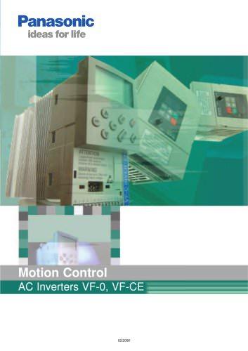 Wme-vf200-a panasonic. Net/id/pidsx/global.