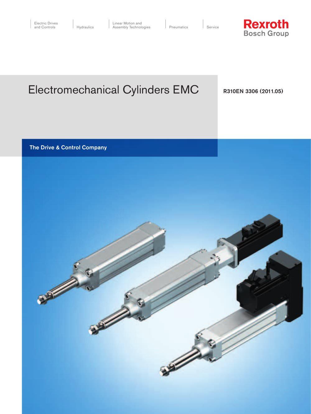 emc tools