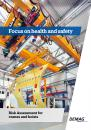 Risk Assessment for cranes and hoists