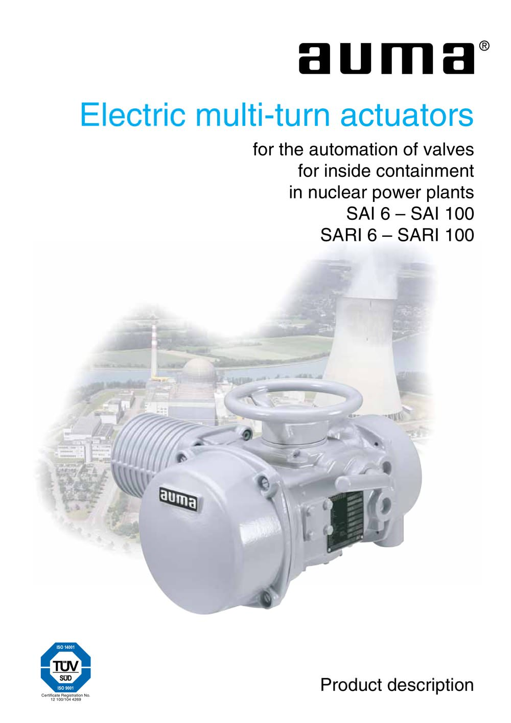 Fabulous Auma Actuators Wiring Diagram Schematic Diagram Download Wiring Database Gentotyuccorg