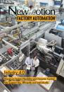 FA New Motion - Factory Automation