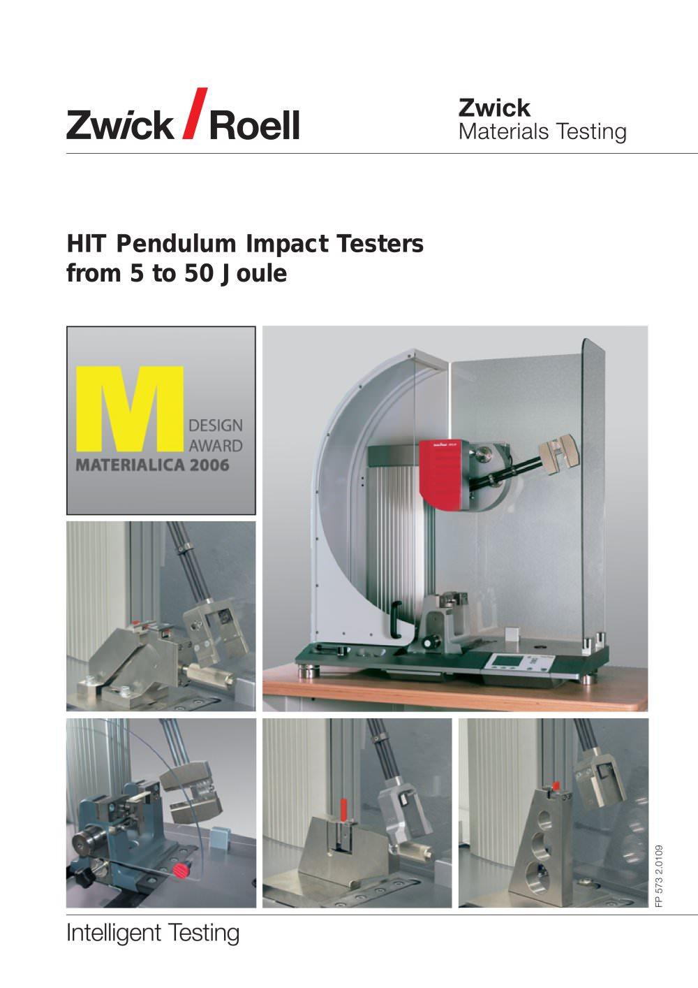 zwick testxpert software manual