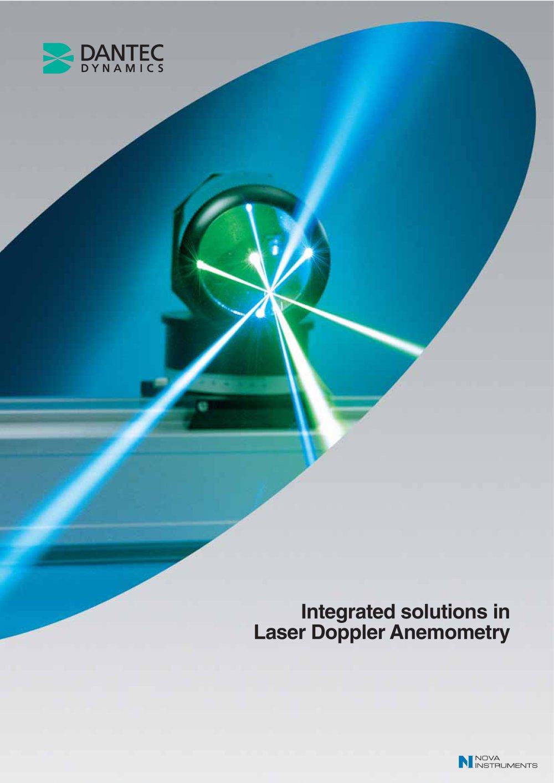laser doppler anemometer - Roho.4senses.co