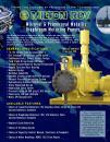 Milroyal & Primroyal Brochure