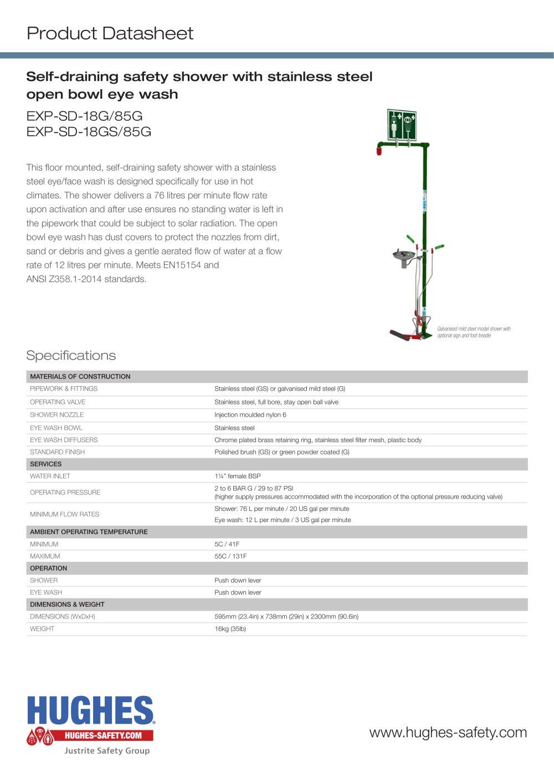 Samsung 1640 service manual