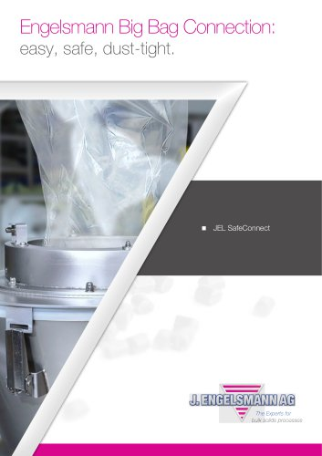 Factsheet JEL SafeConnect