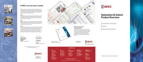 All Product Brochure